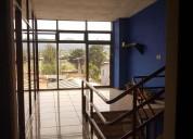 alquiler de oficinas en el centro de moravia incluye servicios