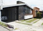Alquiler propiedad para oficinas barrio escalante en san josé