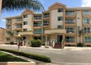 alquiler apartamento en condominio escazu 1 300 3 dormitorios