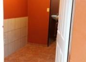 Apartamento para persona sola en heredia 1 dormitorios
