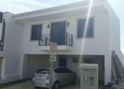 apartamento en alquiler condominio terrafe 2 dormitorios