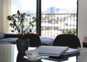 Estrene apartamento con la mejor ubicacion la sabana 2 dormitorios