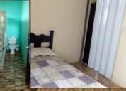 alquiler de apartamento con cochera 2 dormitorios