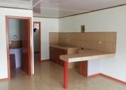 Apartamento como nuevo en ipis 250 000 2 dormitorios
