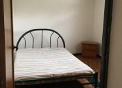 apartamento alquiler 1 dormitorios