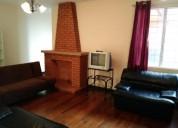 Se alquila apartamento amueblado en curridabat 550 2 hab en curridabat
