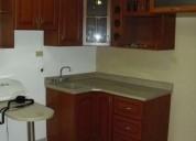 alquiler apartamento en coronado 1 dormitorios