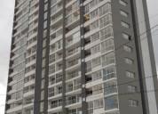 apartamento sabana oeste 1 dormitorios