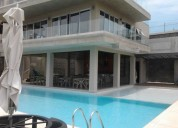 alquiler apartamento nuevo uruca 1 000 con vista 2 dormitorios