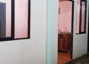 alquiler de departamento pequeno 1 dormitorios