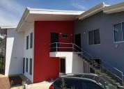 Alquiler de apartamentos 2 dormitorios