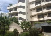 Apartamento/casa amueblada en San Antonio, Escazú