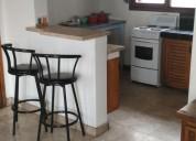 apartamento amueblado sabana 2c 1 5b 1 parqueo edificio 2 dormitorios