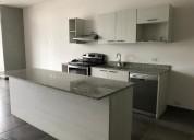 Alquiler estudio en rohrmoser 1 100 nuevo 1 dormitorios