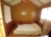 Apartamento estudio en perez zeledon 1 dormitorios