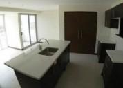 Lujoso apartamento con vistas para alquiler o venta en sabana norte 2 dormitorios