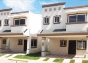 Giacima casa alquiler cnv 3 dormitorios
