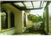 alquiler casa urbanizacion meza alajela centro 3 dormitorios