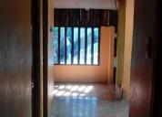 alquiler de casa 2 dormitorios