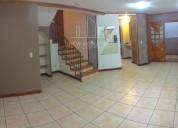 Se alquila casa en curridabat 4 habitaciones 3 banos seguridad