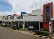 Hererdia condominio mar de plata 3 dormitorios