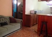 Excelente casa de lujo en perez zeledon 1 dormitorios