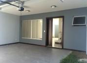 Alquiler de casa en pinares de curridabat san jose 3 dormitorios