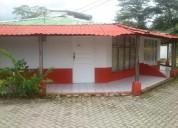 alquiler cabina jaco 1011 personas 2 dormitorios