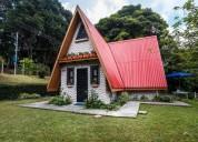 casas en alquiler en llano bonito de naranjo 3 dormitorios