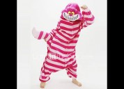 Variedad de Pantuflas de Garras para Tu pijama