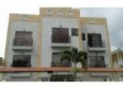 Edificio de apartamento en rohrmoser 100 ocupado 9 cap rate 489 m2