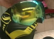 Goggles gafas moto casco otros accesorios para autos