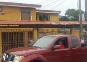apartamentos en san miguel desampardos sobre calle principal 1 dormitorios