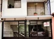 Se vende excelente propiedad con 4 apartamentos en heredia 5 dormitorios