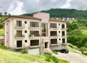 Apartamento para venta en condominio 2 dormitorios