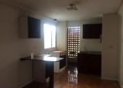Venta de apartamento en condominio en curridabat san jose 2 dormitorios