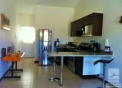 Se vende casa en san rafael de alajuela condominio scg 2 dormitorios