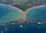 Casa amoblada de playa bahia ballena 4 dormitorios