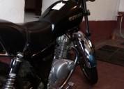 moto suzuki sport en santa ana
