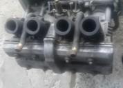 Vendo motor yamaha 600 en cartago