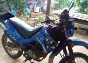 Vendo Excelente Yamaha 2006