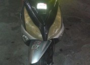 Vendo excelente moto freedon viper en alajuela