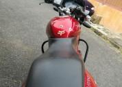 moto pulsar 180 todo al dia en desamparados