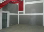 Ofibodegas de 90 m2 san rafael de alajuela us 800 mes