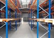 alquiler bodega pavas 380 500 oficina en escazú