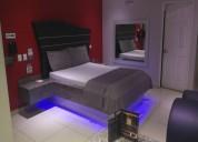 Gran oportunidad de motel de lujo a la venta en alajuela en alajuela