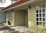 Se vende propiedad en san rafael de alajuela en alajuela