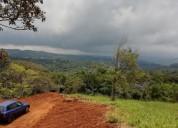 Preciosas quintas en promocion aproveche en san ramón