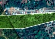 Se vende terreno en san mateo de alajuela ideal para cualquier proyecto