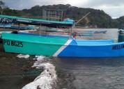 Venta de panga barcos y lanchas
